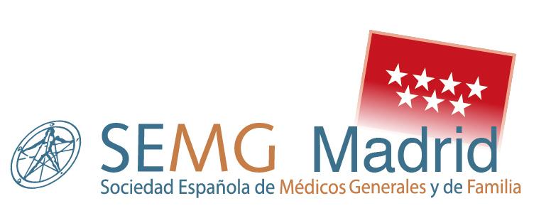SEMG apoya a la candidatura de Francisca García-Moreno Nisa